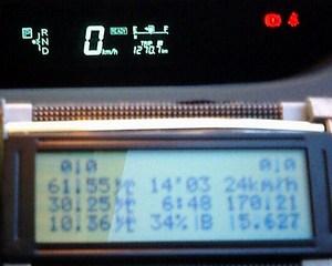 1270.7kmB M-1