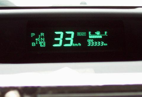 33333km&33km/h