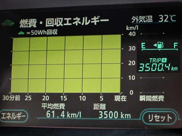 【ZVW50/51/55】Prius-50系プリウス★29【4代目】©2ch.netYouTube動画>5本 ->画像>50枚